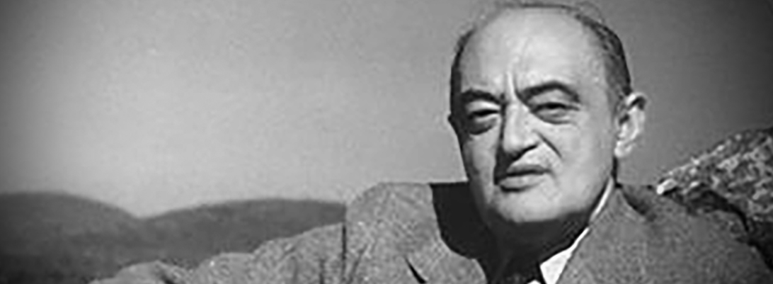 schumpeter's plea historical approaches to entrepreneurship The literature of strategic entrepreneurship is one of the few areas of  (2006),  schumpeter's plea: rediscovering history and relevance in the study of  and  learning – the substantive performance approach, lta, 3/0 8, p p3 6 2-3 8 1.