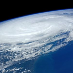 weekly roundup and hurricane costs