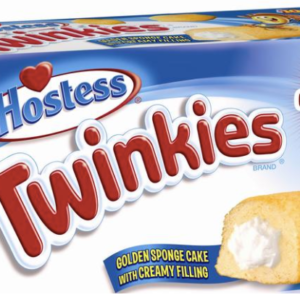 Twinkies and monopolistic competition