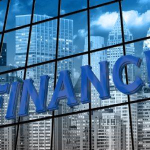 News Roundup and quantitative easing