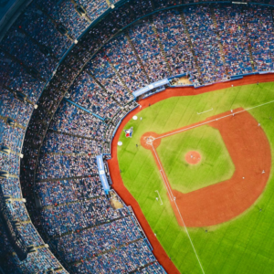 Weekly economic news roundup and Econlife Quiz: Do You Know Your Baseball Economics?