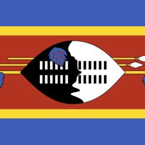 rebranding a country