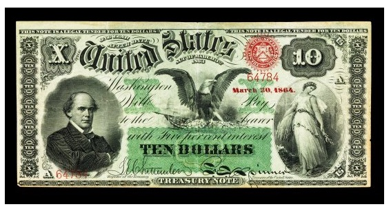 female currency