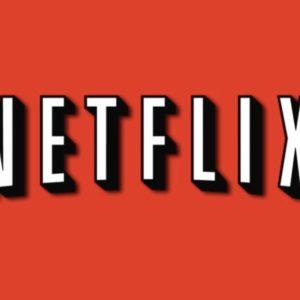 Netflix effect