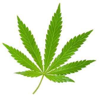 Marijuana legalization is about demand, supply, market structure and cost benefit analysis.
