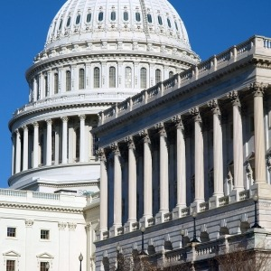 The Congress and the Fiscal Cliff