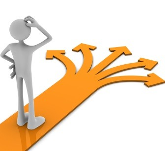 Decisions Have An Opportunity Cost That Require Tradeoffs