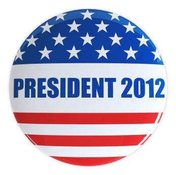 Obama/Biden and Romney/Ryan Issues