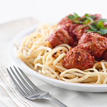 Weekly Roundup and Olive Garden's never ending pasta