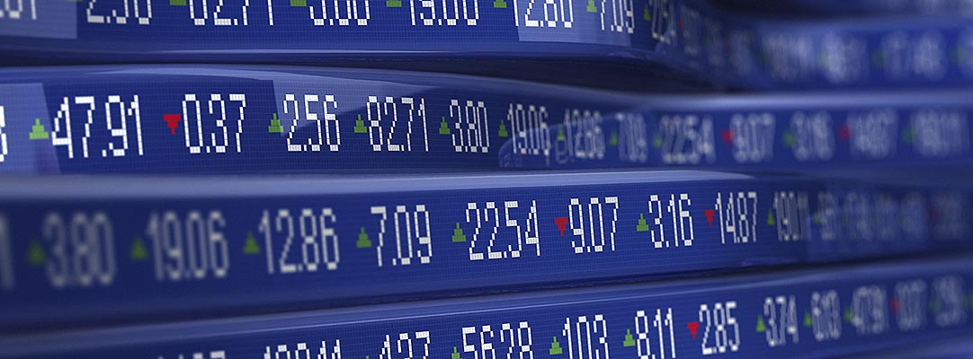 impact of financial innovatiopn