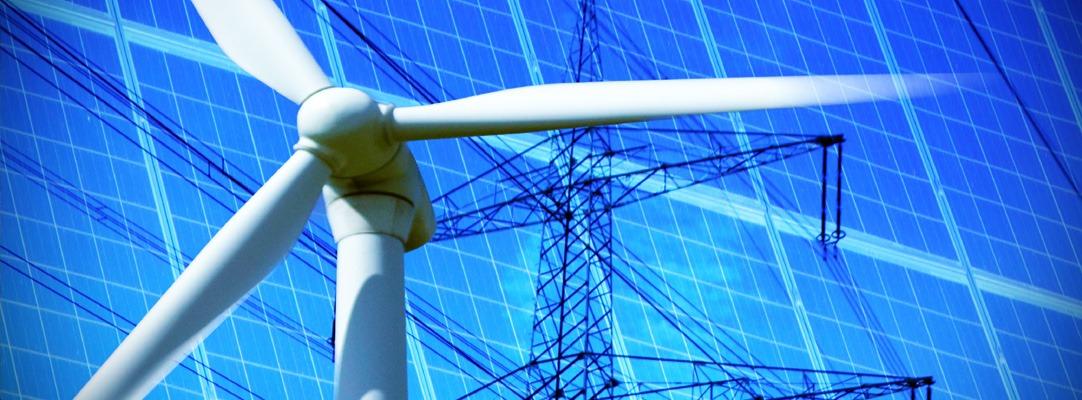 Weekly Economic News Roundup and U.S. energy use