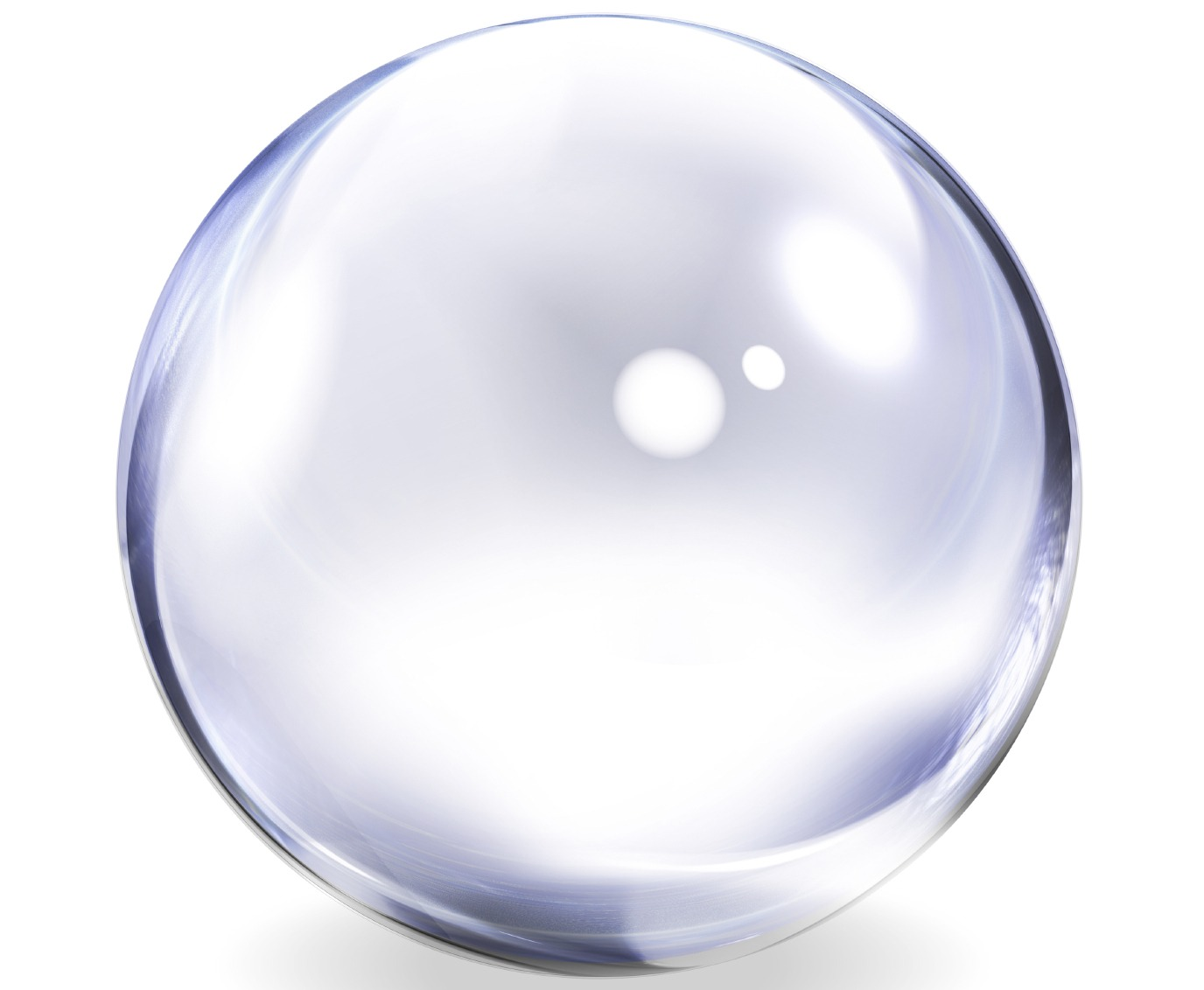 Weekly Economic News Roundup and financial bubbles