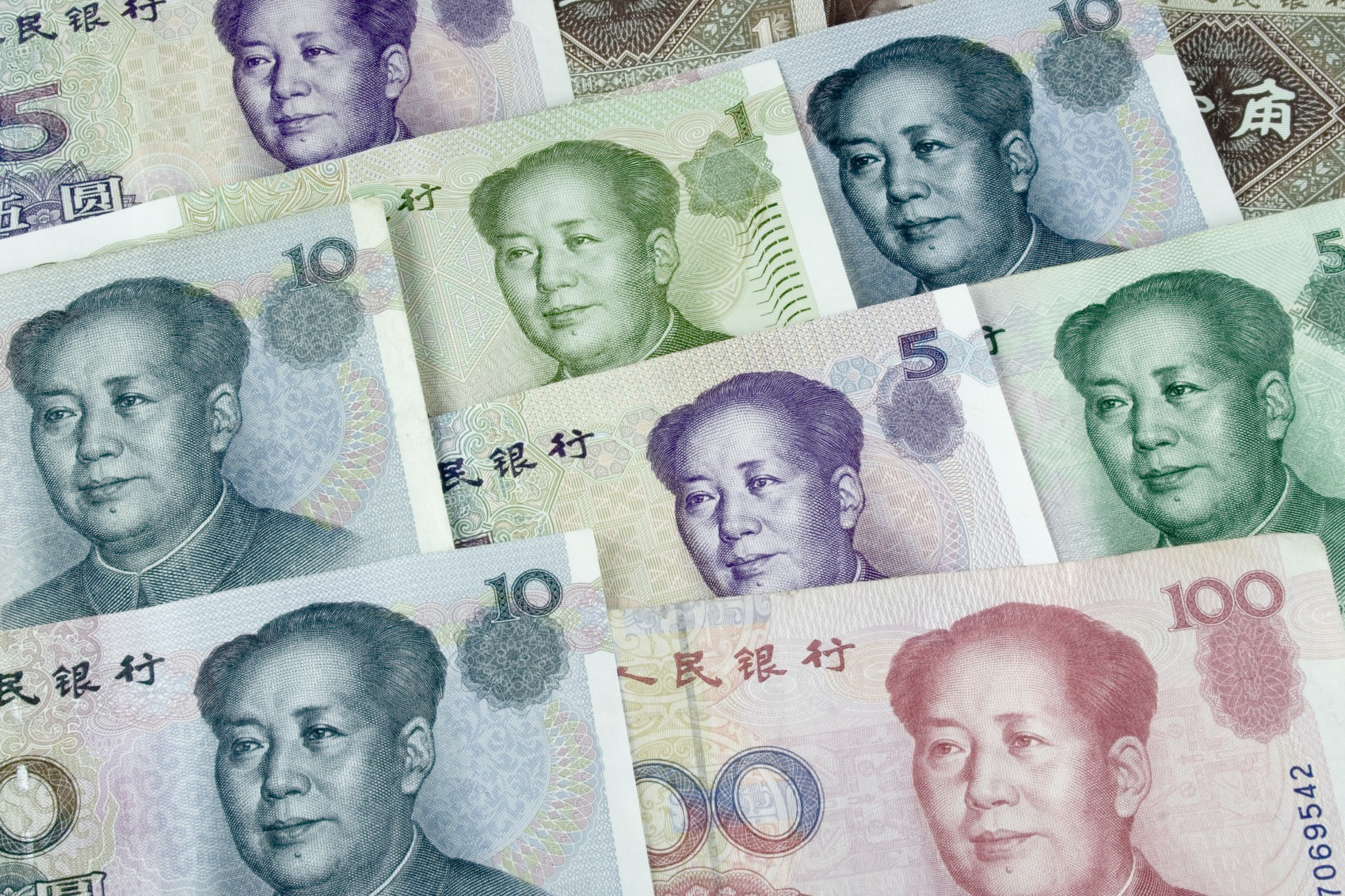 Chinese Foreign Direct Investment in the US