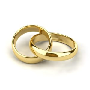 Weekly roundup and marriage markets