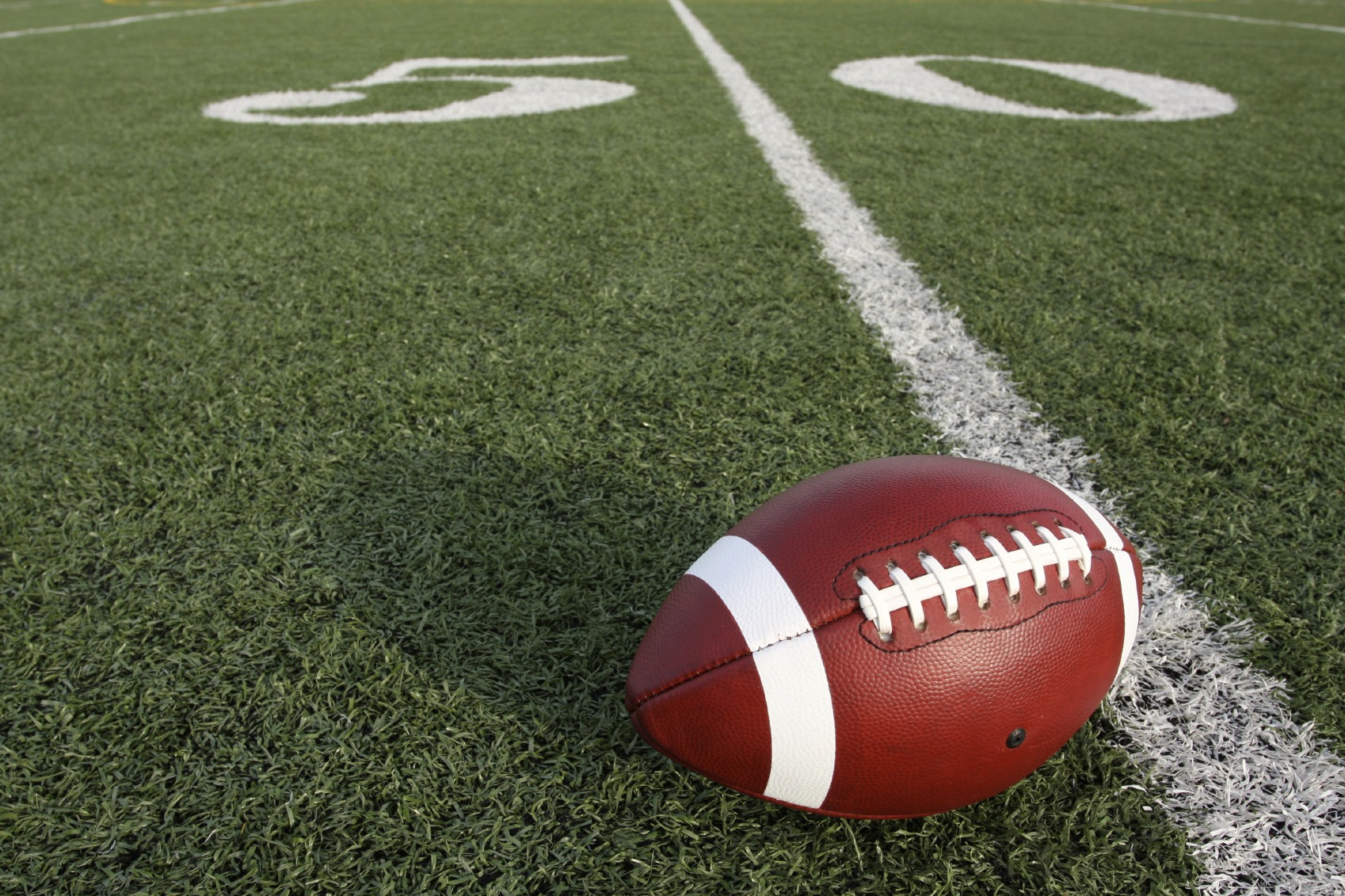 Weekly Economic News Roundup and Super Bowl spending