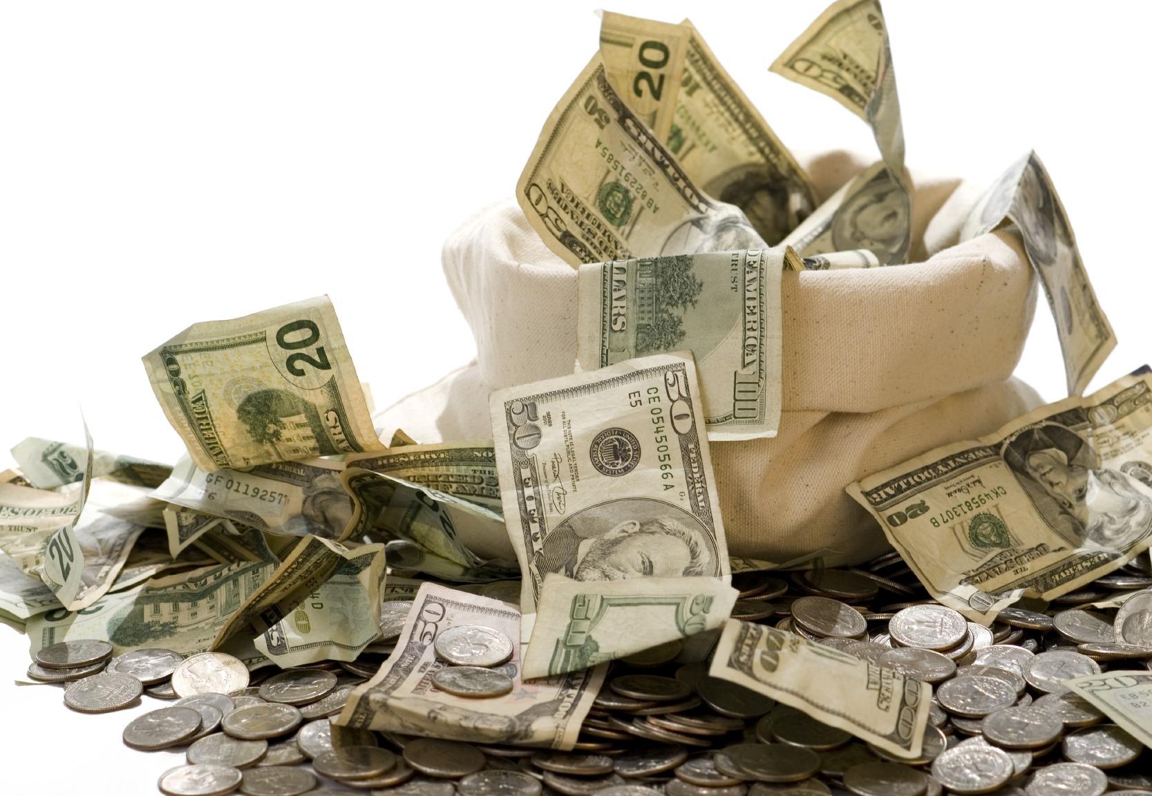 everyday economics and tax impact