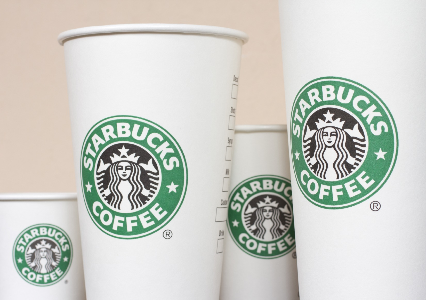 Our Weekly Economic News Roundup and Starbucks coffee prices