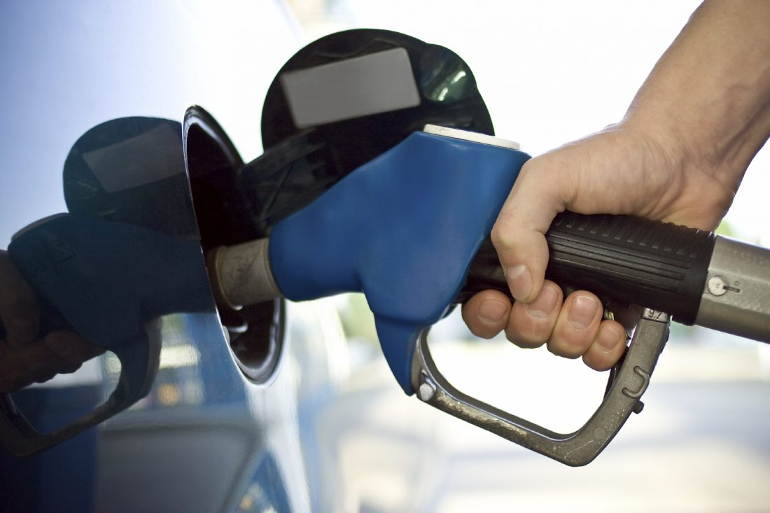 Weekly roundup and state gasoline taxes