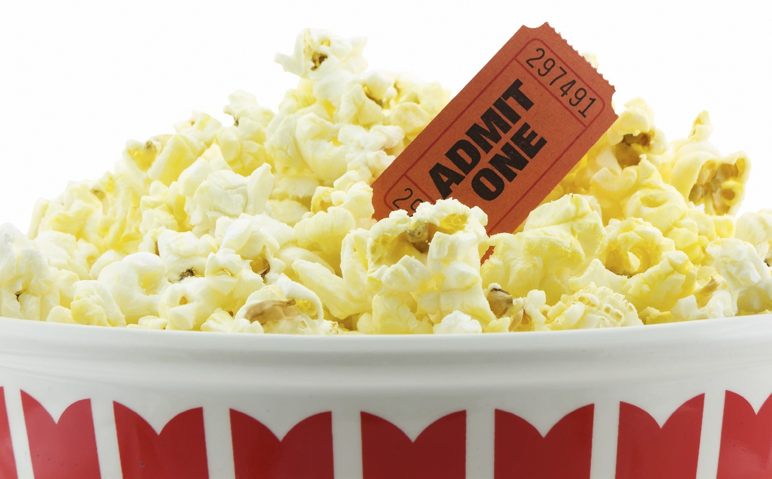 air conditioning and summer blockbusters
