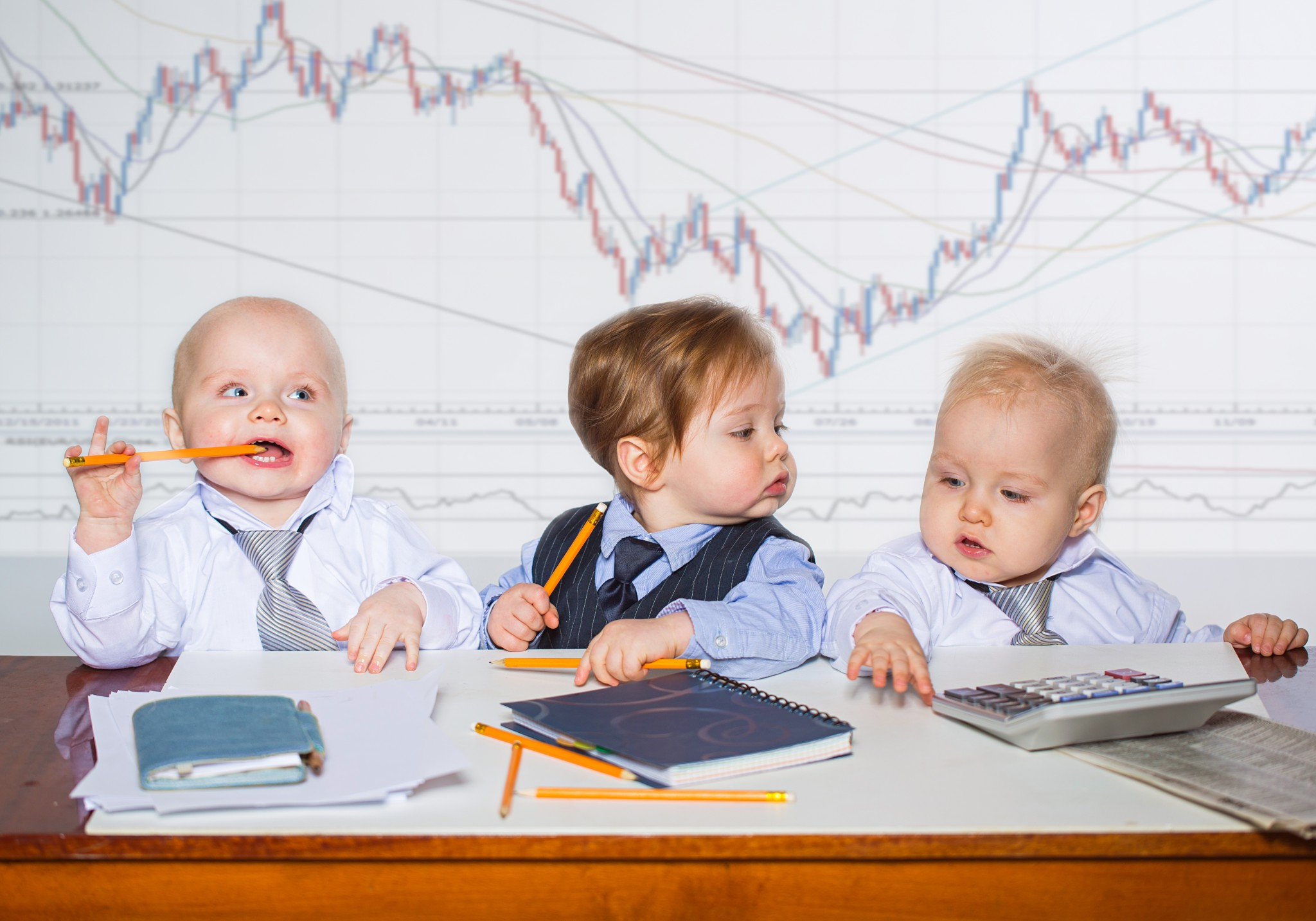 Experience of a babysitting co-op with scrip provides a monetary policy lesson and a debate