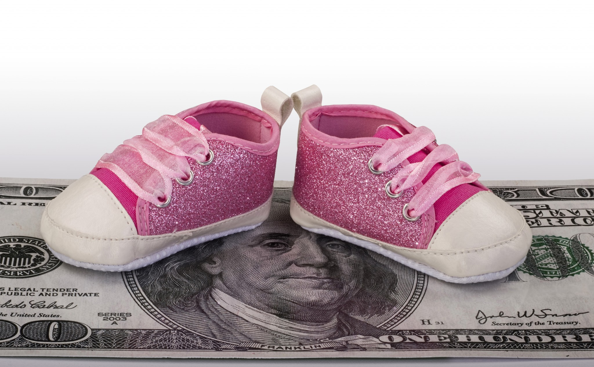 Weekly economic news roundup and working mothers