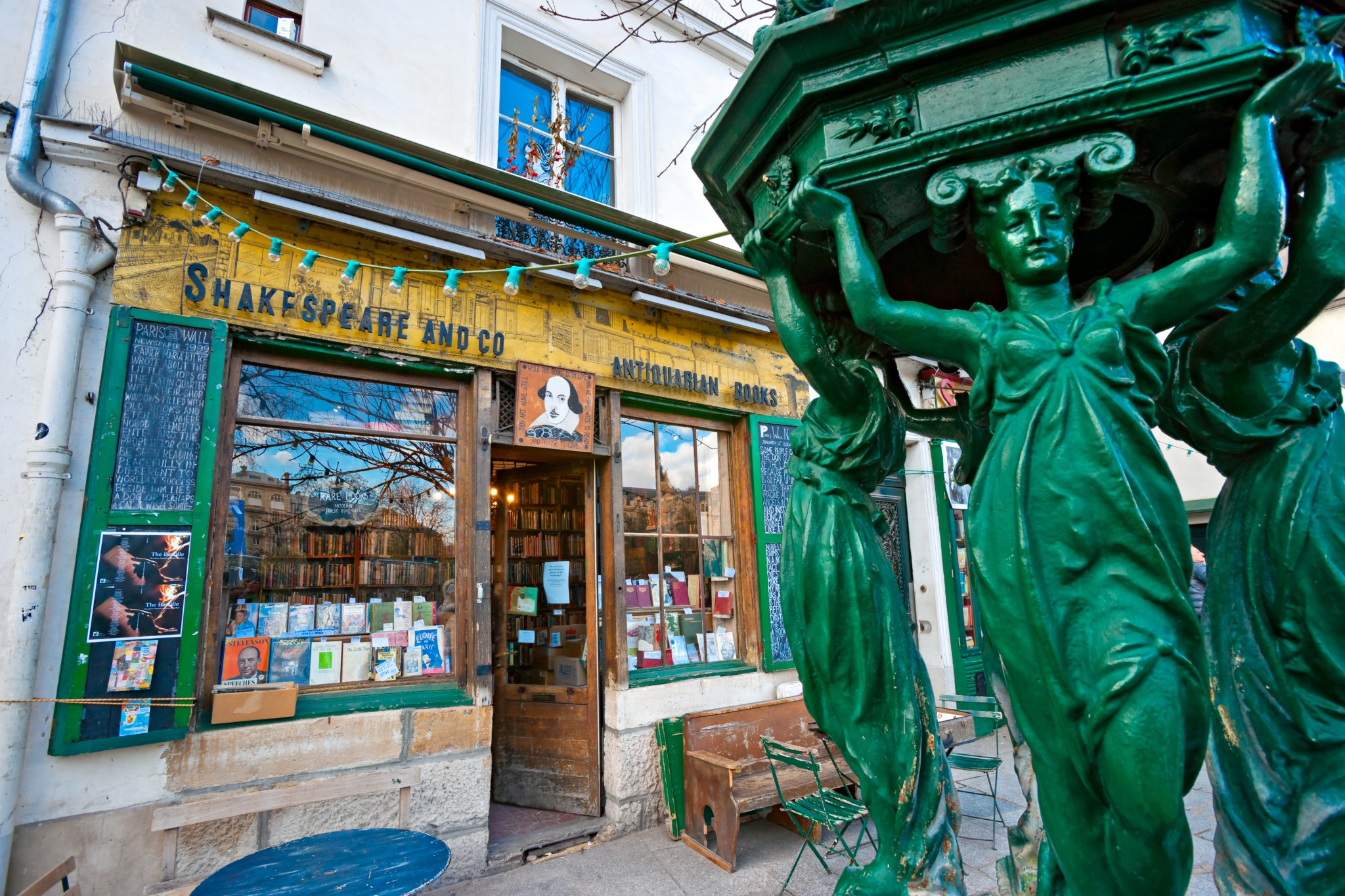Everyday Economics and The price floor that preserves the higher prices from the independent bookstore and its cultural virtues sacrifices market efficiency.