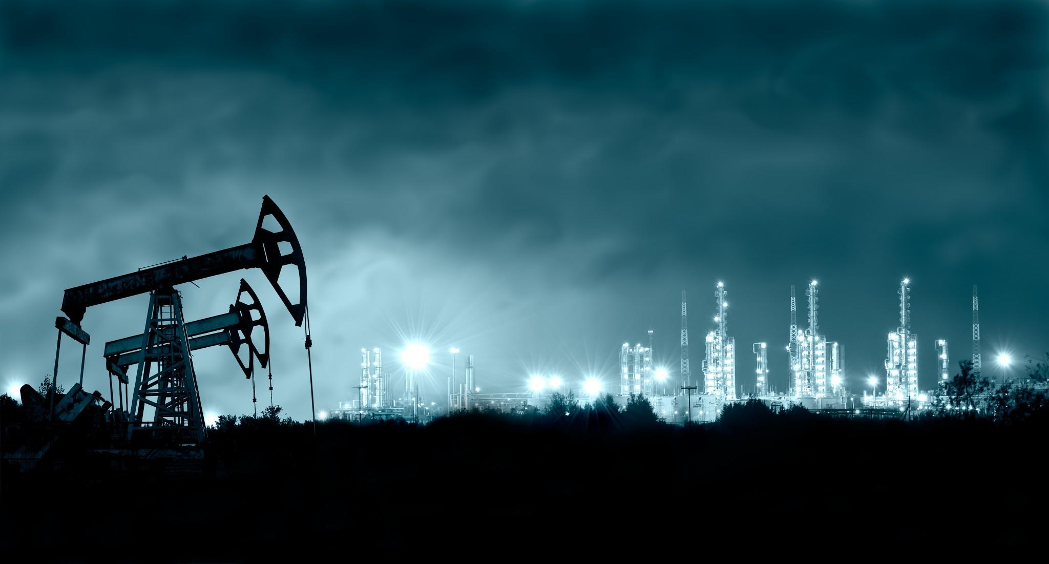 Everyday economic of lower gas prices
