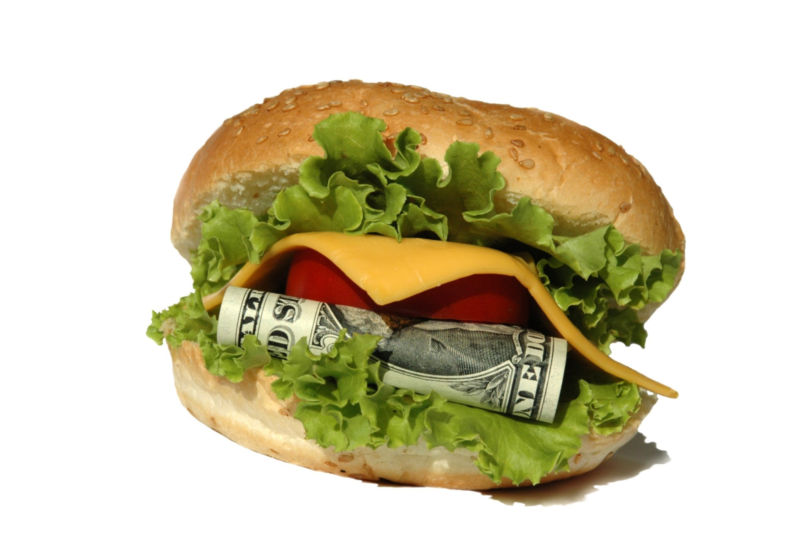 minimum wage debate