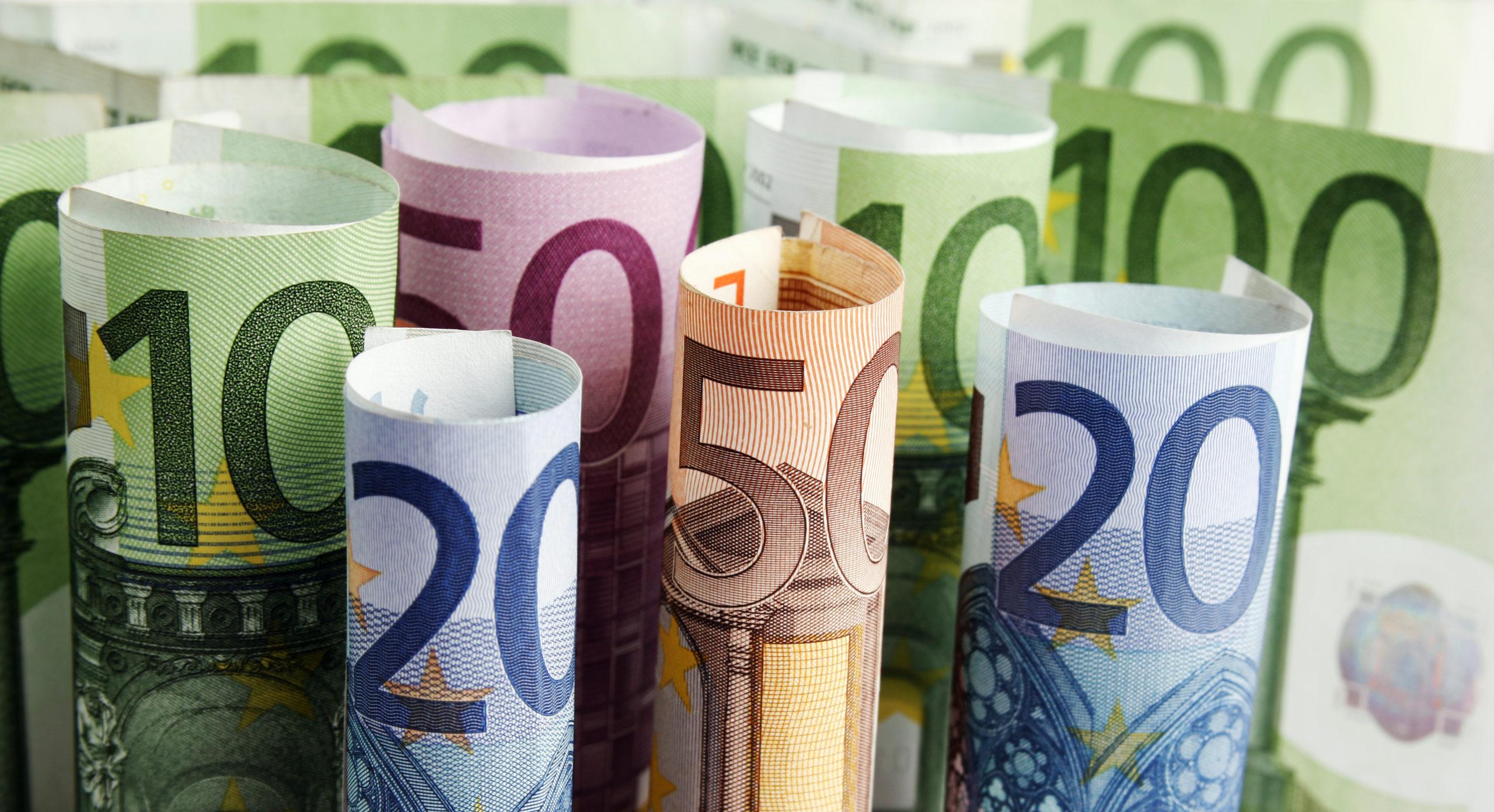 Everyday economics and monetary union