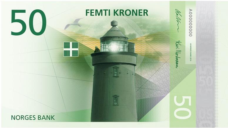 Scandinavian taxes