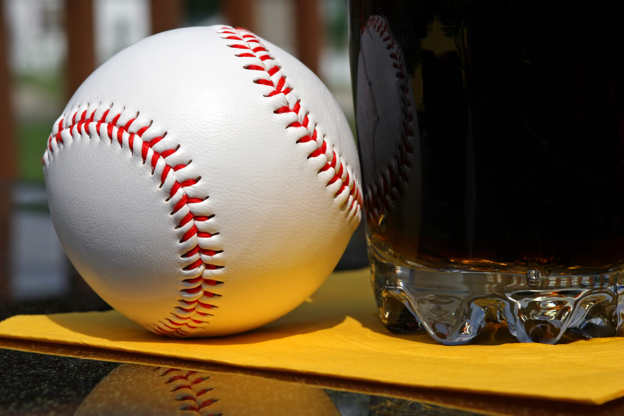 Weekly Economic News Roundup and home plate umpires