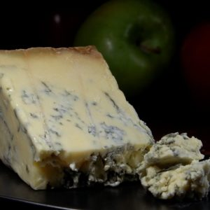 Weekly Roundup and Stilton cheese and Brexit