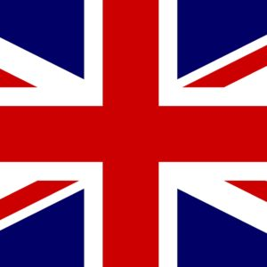 Weekly rounp and the UK flag Brexit