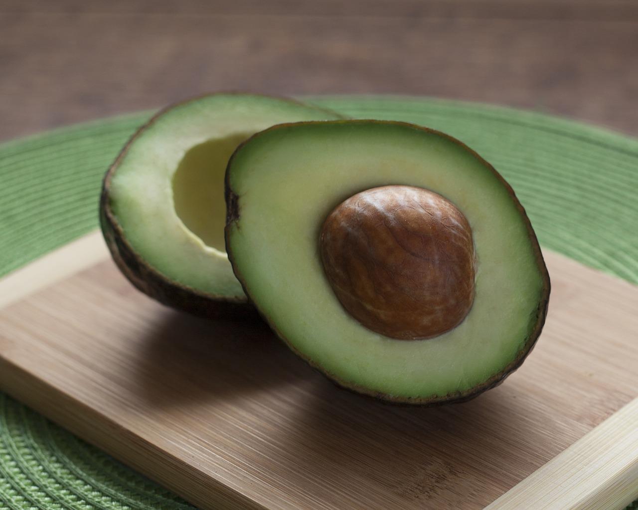Weekly Economic News Roundup and avocado consunption