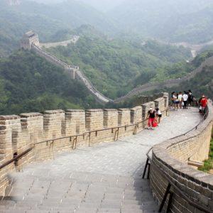 Weekly Economic News Roundup and U.S. China trade history