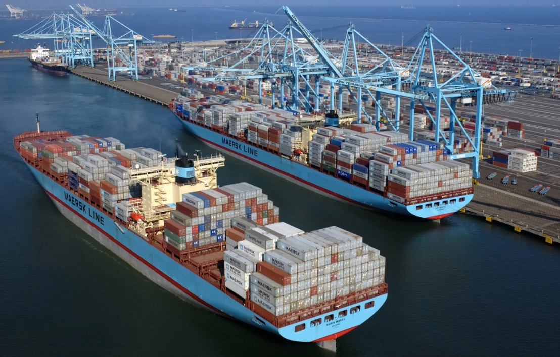 Weekly economic news roundup and trade barriers