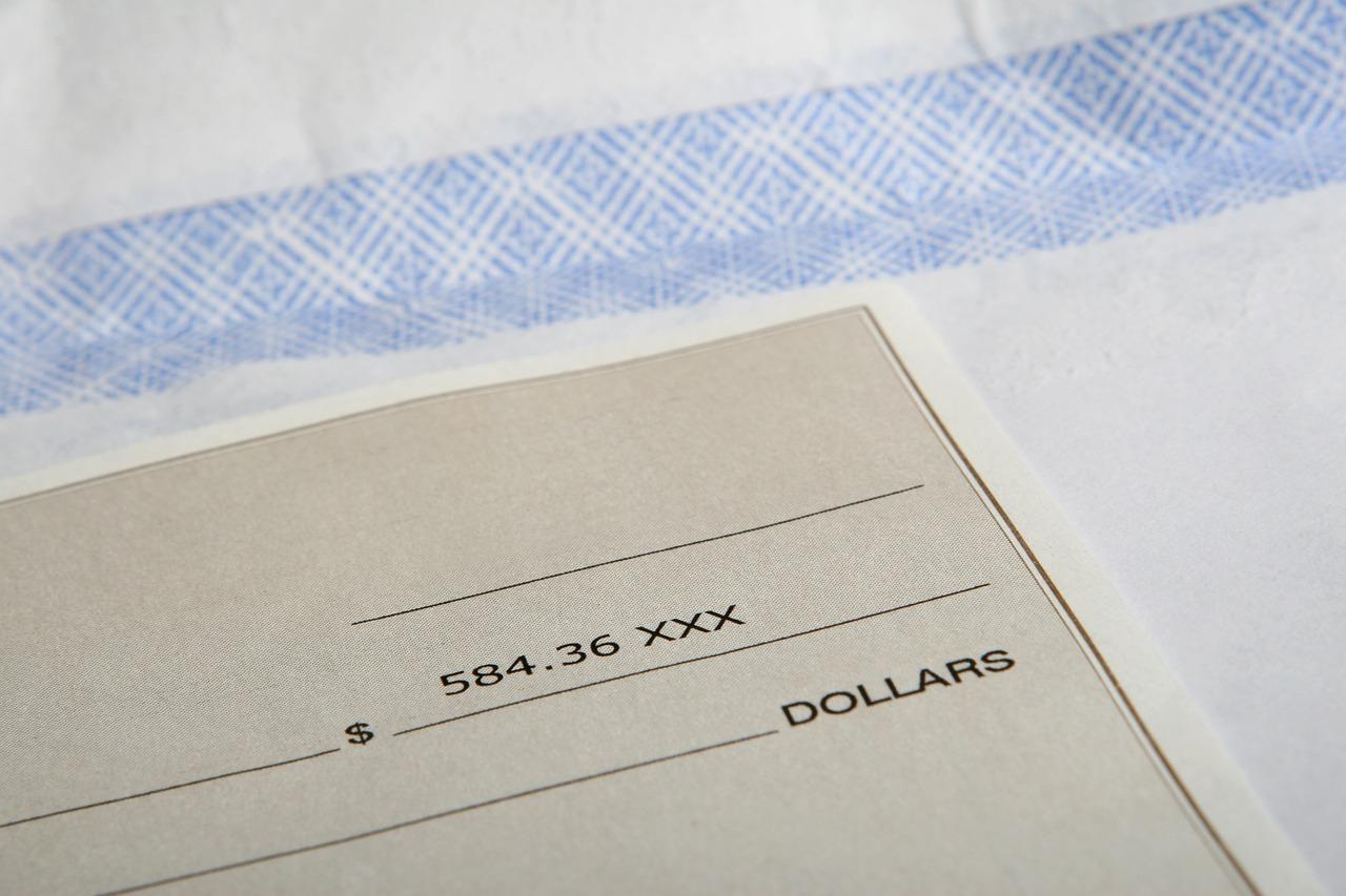Weekly Economic News Roundup and job interviews