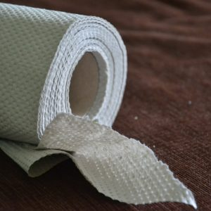 Weekly economic news roundup and Taiwan's toilet paper shortage