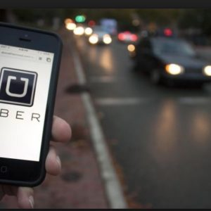 Weekly Economic News Roundup and apology economics and Uber delays