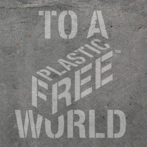 Weekly economic news roundup and plastic-free sustainability