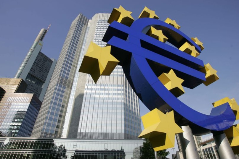Weekly Economic News Roundup and EU budget battle