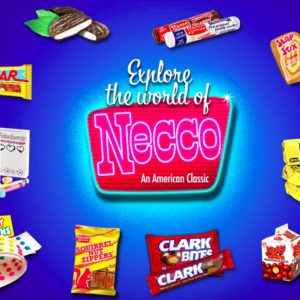 Weekly Economic News Roundup and panic buying NECCO