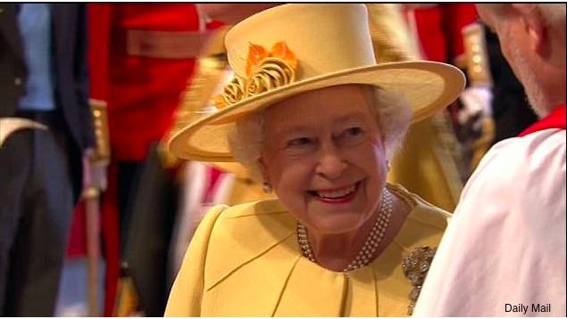 royal wedding bets