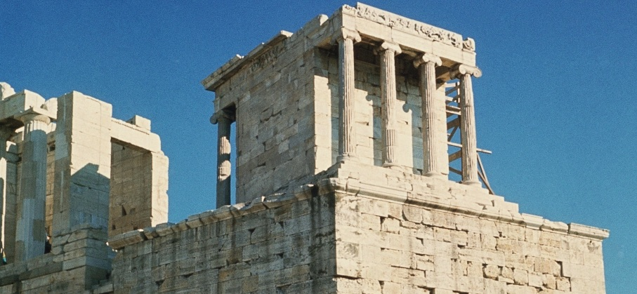 Weekly Economic News Roundup and the Greek bailout