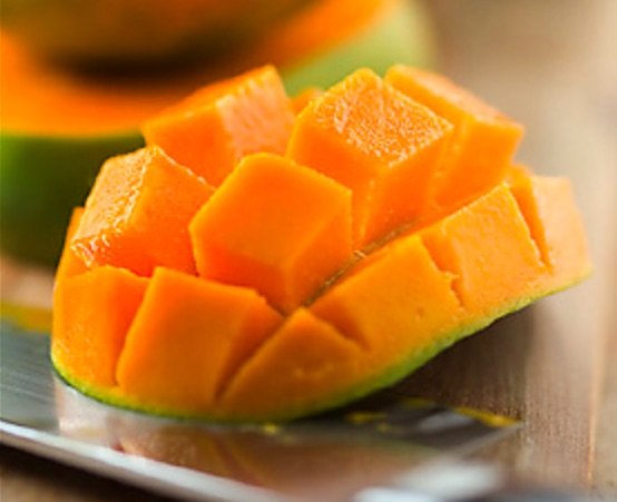 Weekly Economic News Roundup and Indian mangoes