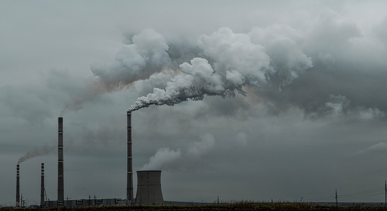 Weekly Economic News Roundup and emissions