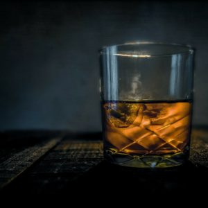 Weekly Economic News Roundup and Macallan whisky markets