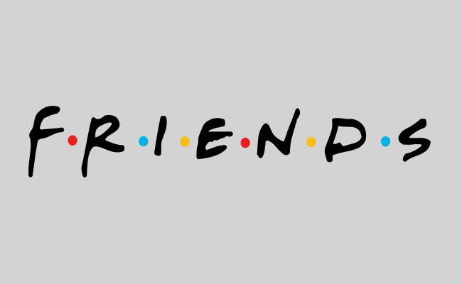 Weekly Economic News Roundup and econlife quiz   Friends