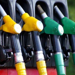 Weekly Economic News Roundup and Venezuela's oil industry