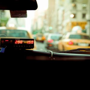 Our Weekly Economic News Roundup and congestion pricing